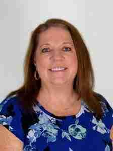 Jill Gutermuth