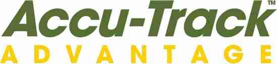 Accu-Track Advantage Logo