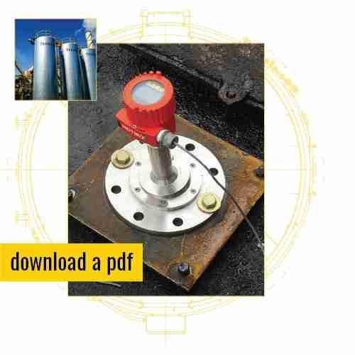 Accu-Level PDF Link