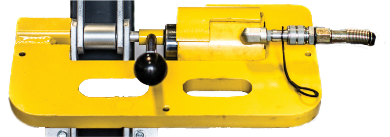 Pin Pusher