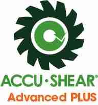 Accu-Shear Advanced PLUS
