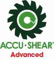 Accu-Shear Advanced