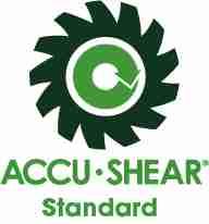Accu-Shear Standard