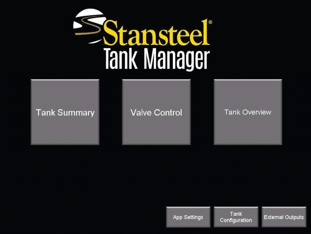 Tank Manager 4